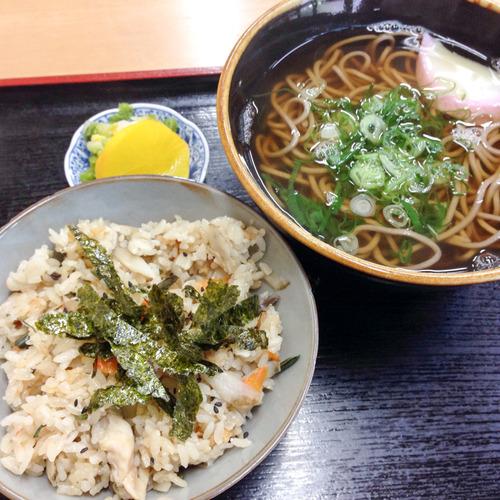 土佐食堂-3