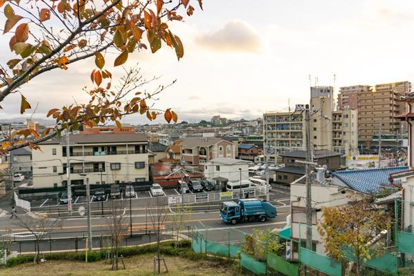 宮之阪-106