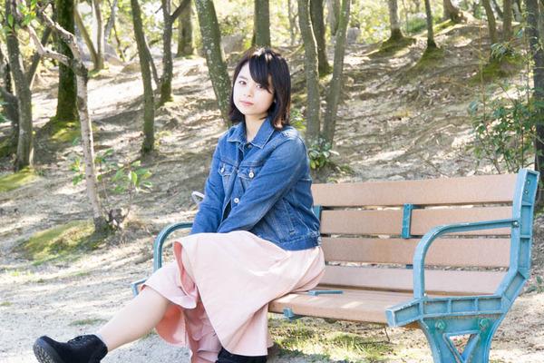 優姫-1702277
