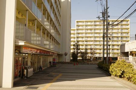 サークルK枚方住宅店130214-11