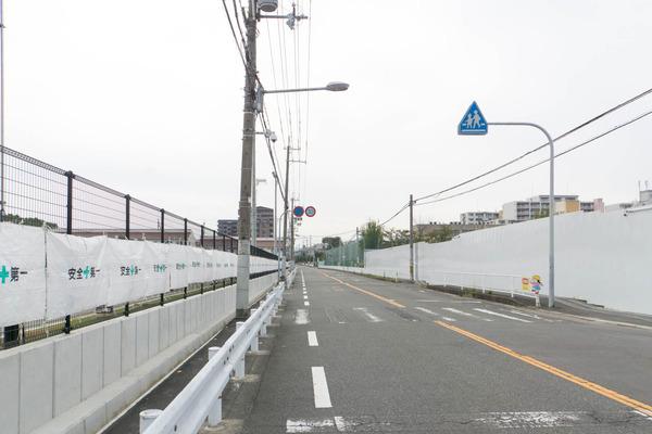関西外大-1810164