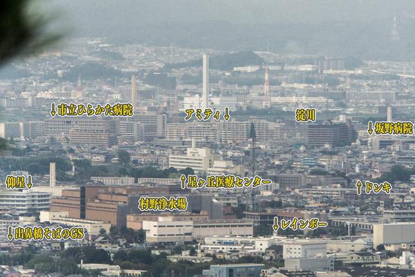 景色-1610267