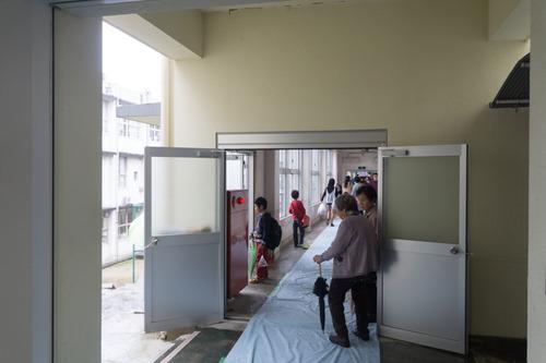 氷室小学校-15110803