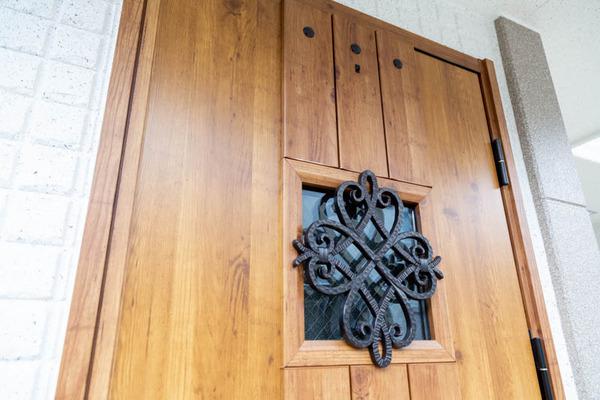 ハウス匠建-19061170