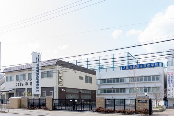 学校-1703021