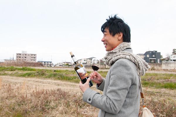 長尾ワイン後編-82