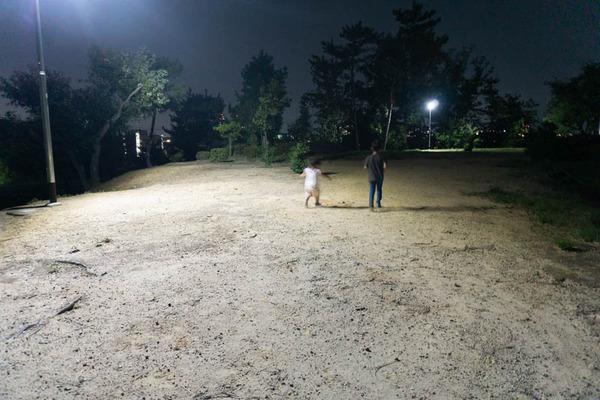 観月公園-80