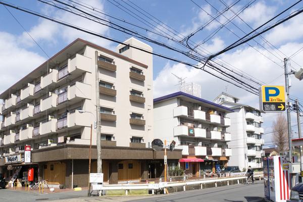 房乃-16032001