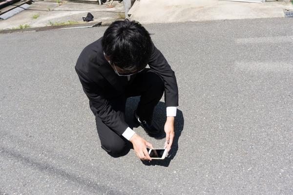坂道ダッシュ2-17061518