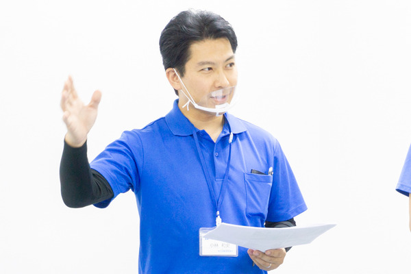 ひらキョー小-20100822