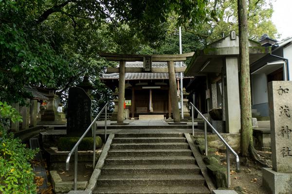 加茂神社-15122401