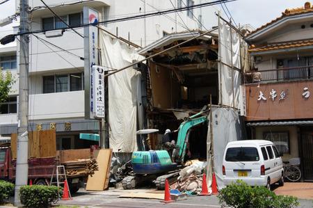 薩摩の牛太20120626112423