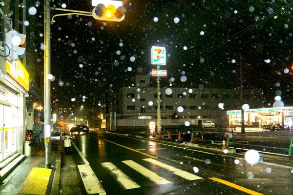 雪-1701142