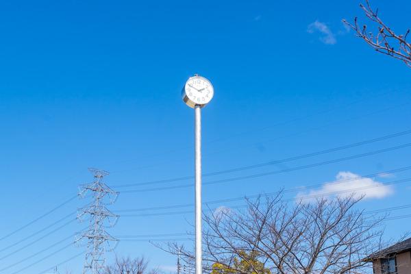 風見の丘公園-2003034