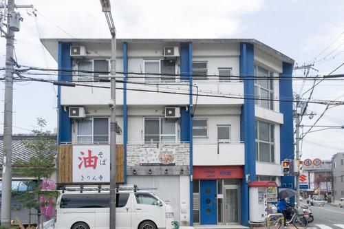 きりん寺-15081005