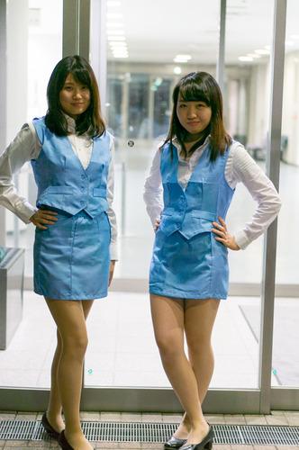 関西外大ハロウィン-146