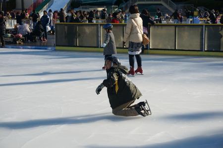 ひらパースケートリンク131214-22