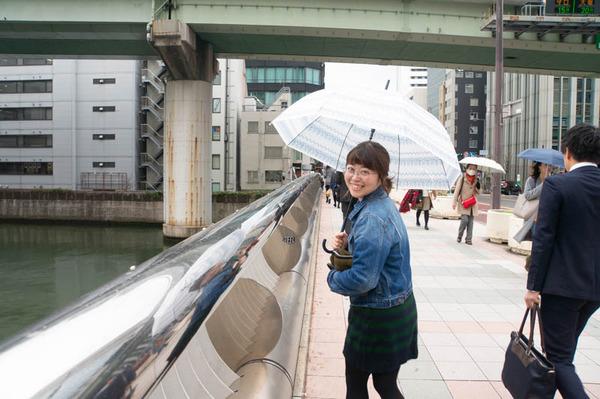 淀屋橋-1812061-6