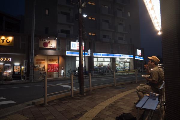 20180925_二人飲み_牧野_gh5-15
