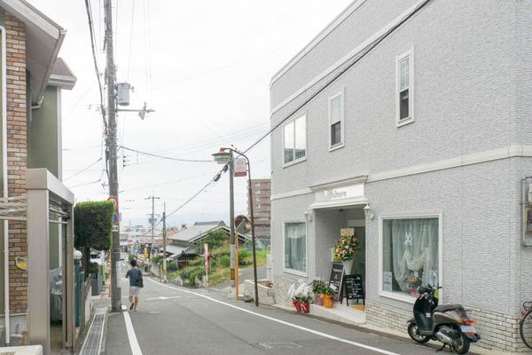 Takara2-1608171