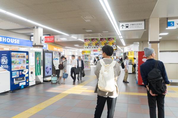 東京-190605128