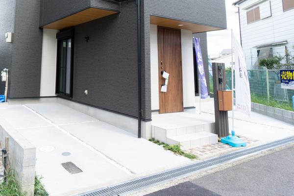 成田東が丘広角小-200914107