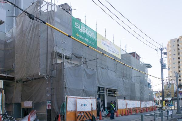 フレスコ枚方公園駅前店-16011201
