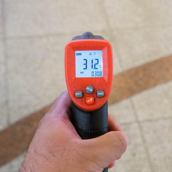気温1-1807311