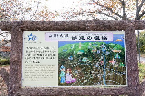 オーベルジュコート妙見坂-142
