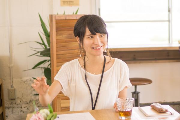 ひらばインタビュー-127