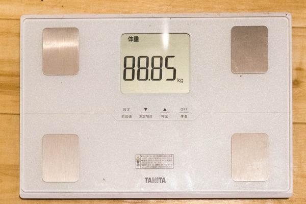 ひらザップ-1905311