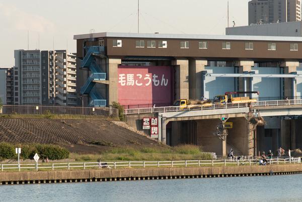 舟運-694
