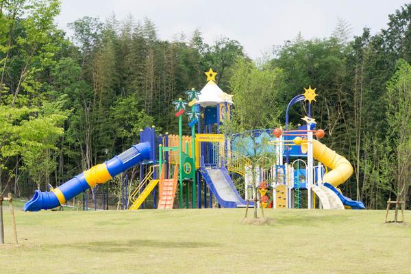 東部公園-1705148