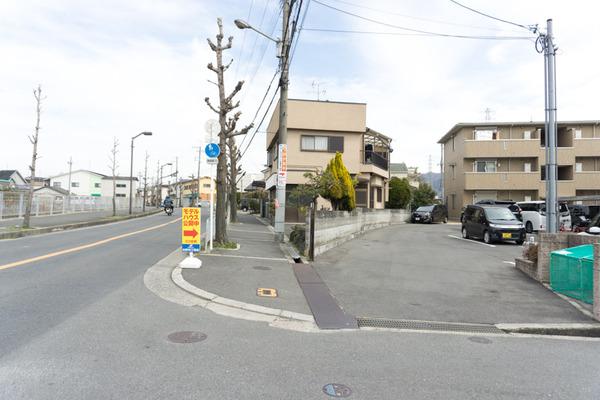 野村工務店-129