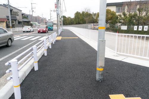 渚高校横歩道-1501268