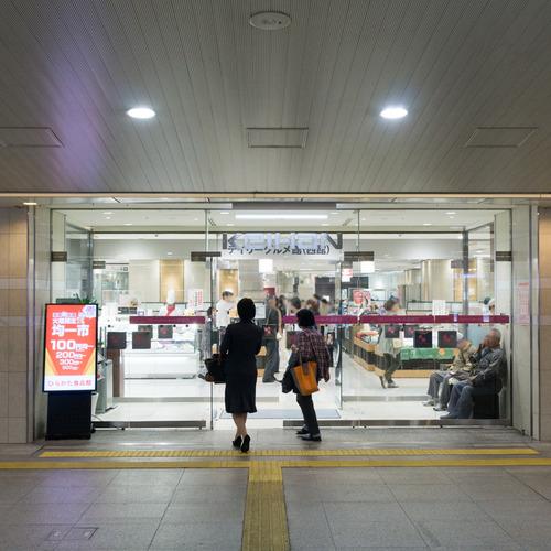 京阪百貨店-15100601