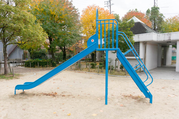 すい公園-16112072