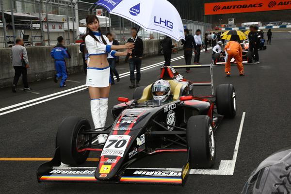 デルタモータースポーツ-Yasuhiro-TETSUTANI-8