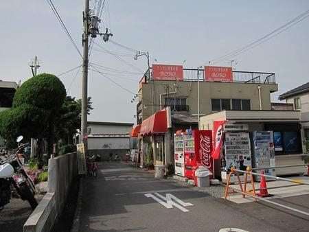 禁野本町20110606_02