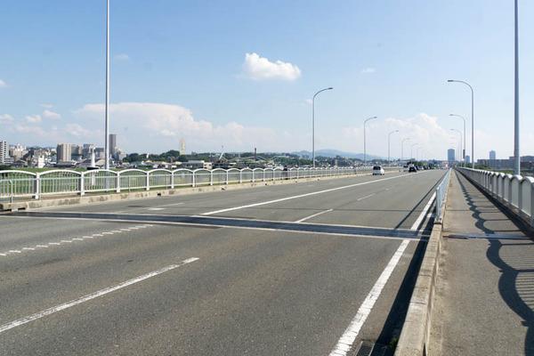 枚方大橋-1808294