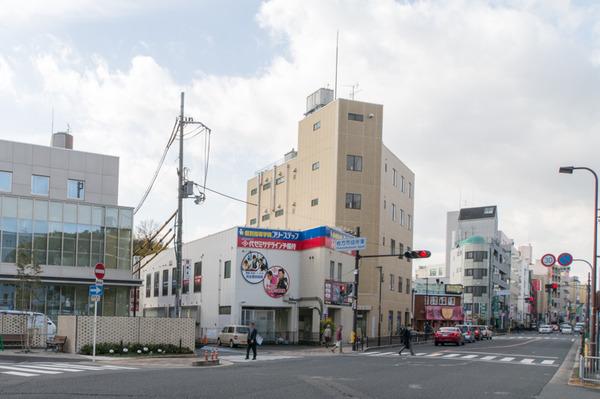 20180118近畿大阪銀行-6