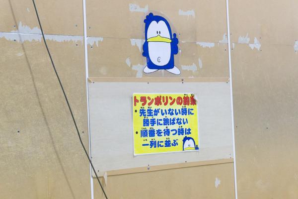 大阪体操クラブ-382
