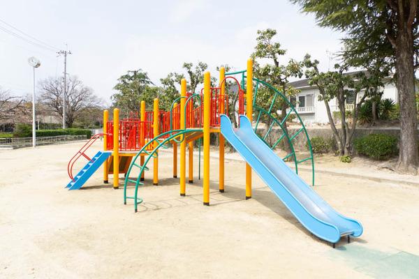 公園-1903286