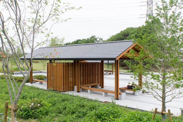 山田池公園-1705164