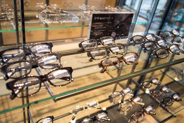 金子眼鏡-16052025