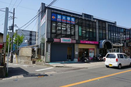 無名屋津田駅前130419-02