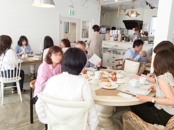 ビジネスカフェ-1-2