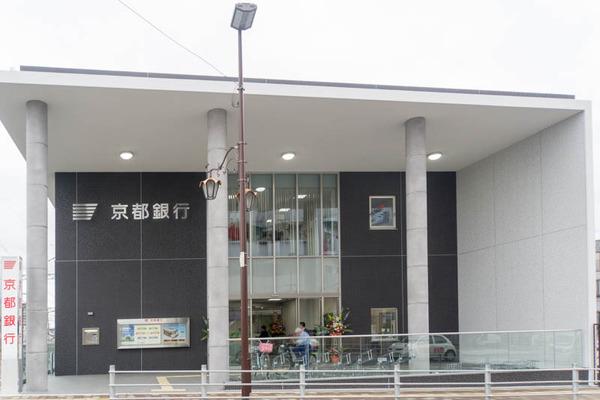 京都銀行-1606133