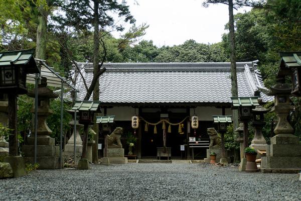 御殿山神社-15122502