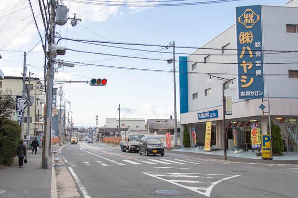 家具サロン・ハヤシ-16110130
